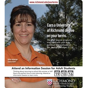 university_of_richmond_full_0306.jpg
