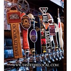 brown_taste_of_the_local_right_full_0313.jpg