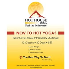 hot_house_yoga_jr_0313.jpg