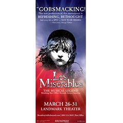 jam_theatricals_les_miserables_12v_0313.jpg