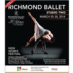 richmondballet_full_0319.jpg