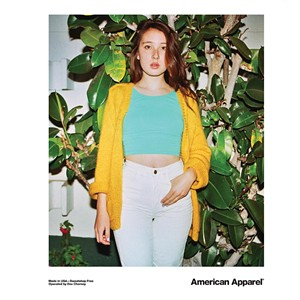 american_apparel_full_0320.jpg