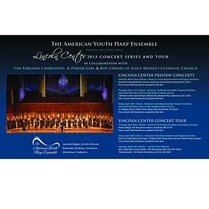 american_youth_harp_12_0320.jpg