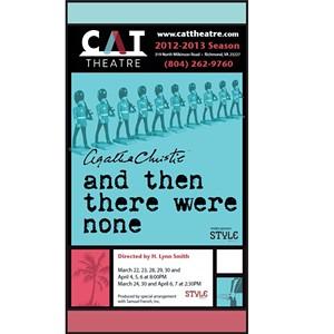 cat_theatre_38v_0320.jpg
