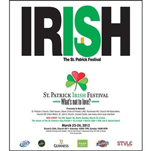 irish_festival.jpg