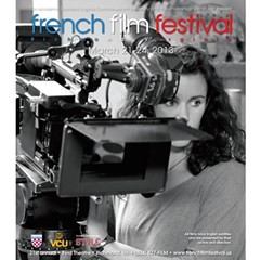 frenchfilmfestival_full_0320.jpg