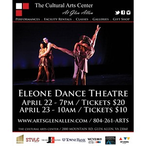 cultural_arts_center_14s_0318.jpg