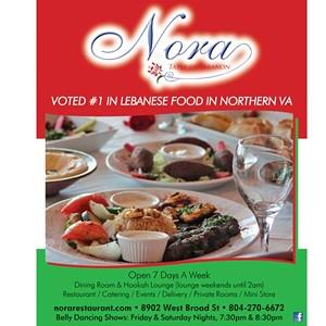 nora_restaurant_14sq_0325.jpg