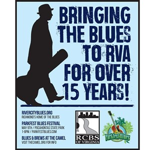 river_city_blues_14s_0325.jpg