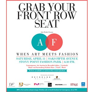 when_art_meets_fashion_full_0325.jpg