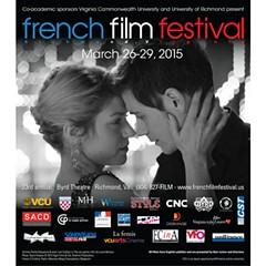 french_film_full_0325.jpg