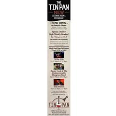 tin_pan_14v_0318.jpg