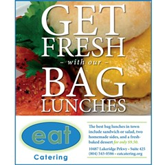eat_catering14s_0326.jpg