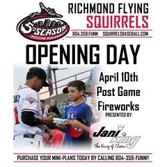 flyingsquirrels_14s_0326.jpg