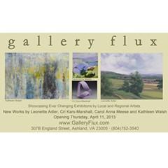gallery_flux.jpg