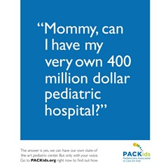 packids_mommy_14s_0327.jpg