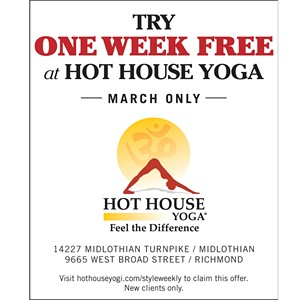 hot_house_yoga_14sq_0304.jpg
