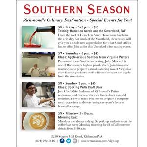 southern_season_14s_0304.jpg