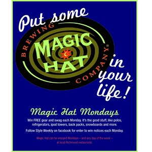 brown_magichat_14s_0306.jpg
