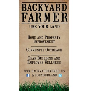 backyard_farmer_38v_0501.jpg