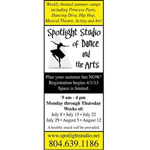 spotlight_studio_18v_0306.jpg