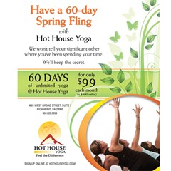 hothouseyoga_jr_0417.jpg