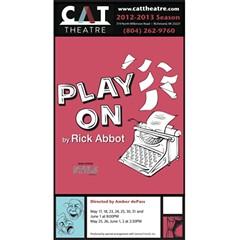 cat_theatre_38v_0515.jpg