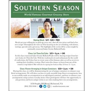 southern_season_14s_0520.jpg