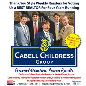 cabellchildress_full_0521.jpg