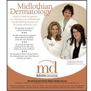 midlothian_dermatology_full_0521.jpg