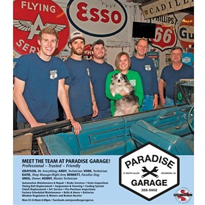 paradisegarage_full_0521.jpg