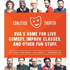coalition_theater_full_0521.jpg