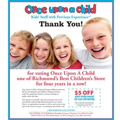 once_upon_a_child_best_of_052114.jpg