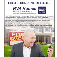 richmond_realtors_full_0521.jpg