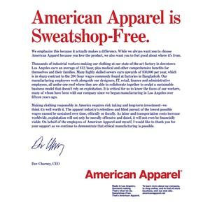 americanapparel_full_0522.jpg
