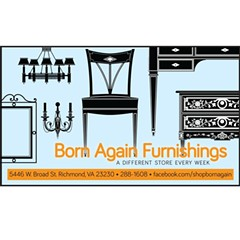born_again_furnishing_18h_0424.jpg