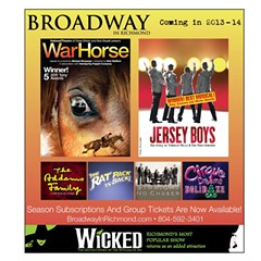 broadway_in_richmond_full_0522.jpg