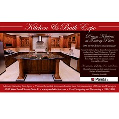 kitchen_and_bath_expo_12h_0313.jpg