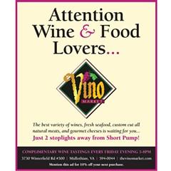 vinomarket_14s_0327.jpg