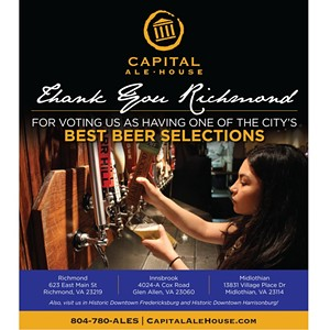 capitalalehouse_full_0527.jpg