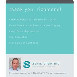 dr_travis_shaw_full_0527.jpg