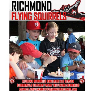 flying_squirrels_14s_0527.jpg
