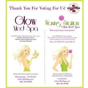 glow_med_spa_full_0527.jpg