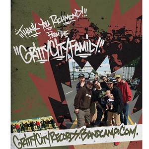 gritty_city_records_full_0527.jpg