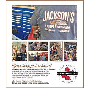 jacksons_exhaust_and_automotive_full_0527.jpg