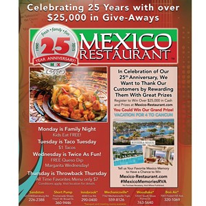 mexico_full_0527.jpg
