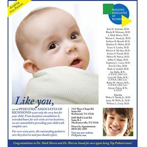 pediatric_associates_full_0527.jpg