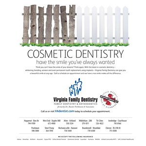 va_family_dentistry_1_full_0527.jpg