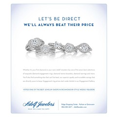 adolf_jewelers_full_0527.jpg