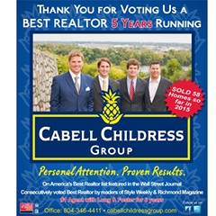 cabell_childress_full_0527.jpg